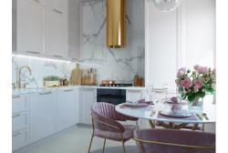 Кухня MONA